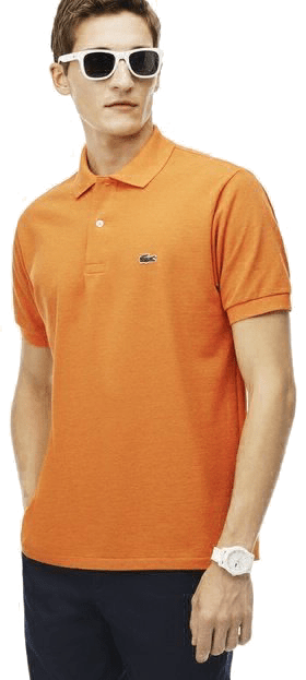 b60f60aa8f39 Дисконт поло Lacoste  купить футболки поло в интернет-магазине в ...