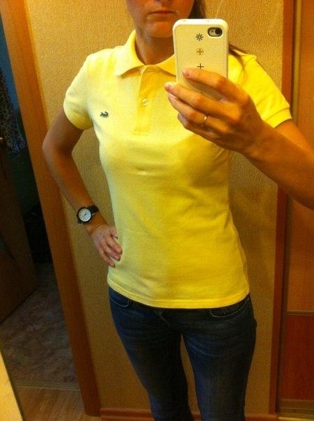 d67cb643cdaf Дисконт поло Lacoste  купить футболки поло в интернет-магазине в ...