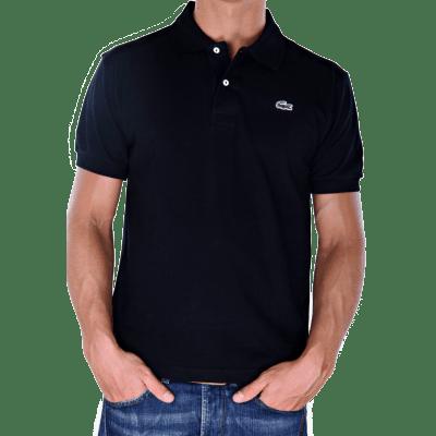 d93cc8c39036d Дисконт поло Lacoste: купить футболки поло в интернет-магазине в ...