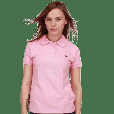 6c4661cabe162 Дисконт поло Lacoste: купить футболки поло в интернет-магазине в ...